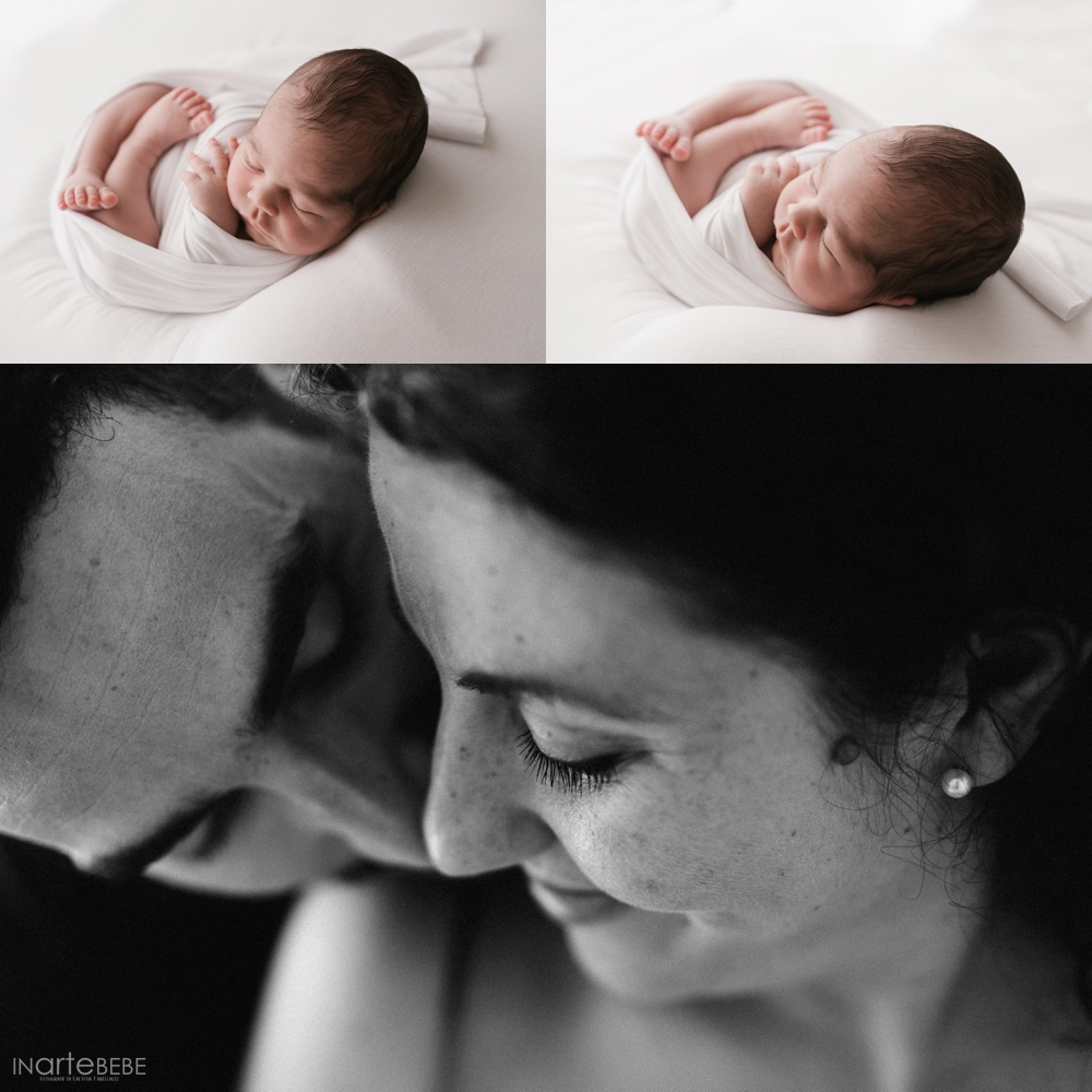 workshop-neonati-milano-breath-the-authentic-newborn-and-bump-workshop_0001.jpg