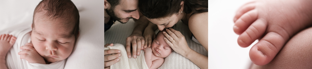 workshop-neonati-milano-breath-the-authentic-newborn-and-bump-workshop_0003.jpg
